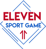 Eleven Sport Game