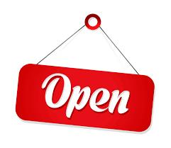 REOUVERTURE : Votre complexe de loisirs à Narbonne est ouvert à partir de mercredi 16 décembre.